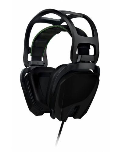 Гейминг слушалки Razer Tiamat 2.2 - 5