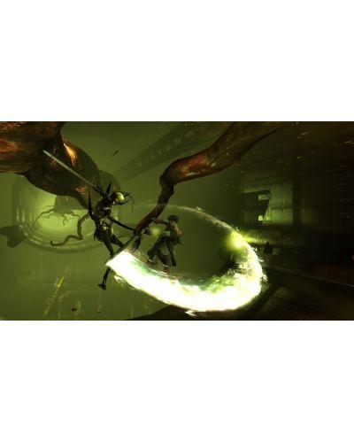 DmC Devil May Cry (PC) - 10