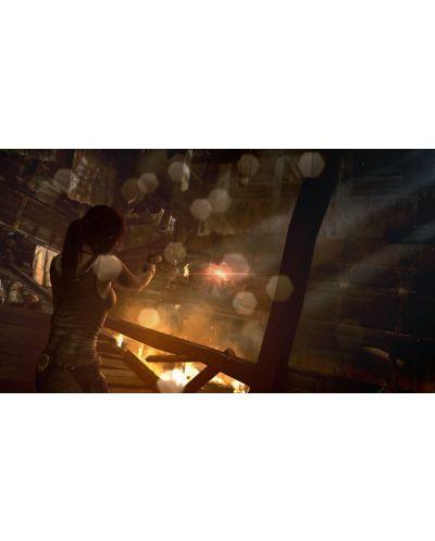 Tomb Raider (PC) - 14