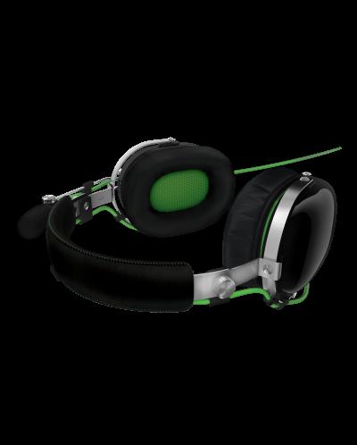 Гейминг слушалки Razer BlackShark - 6