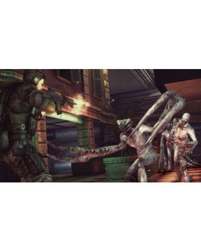 Resident Evil: Revelations (PS4) - 5