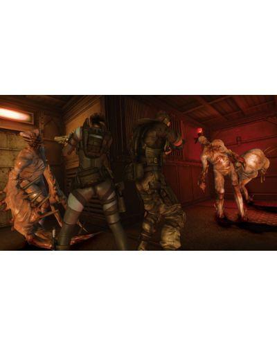 Resident Evil: Revelations (PS4) - 10