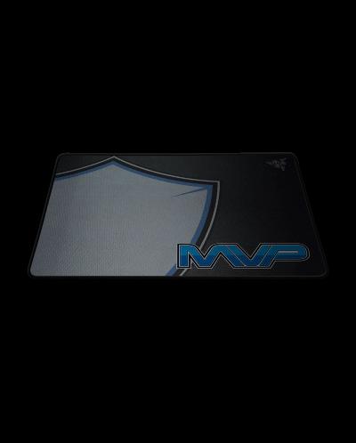 Razer Goliathus e-Sports Edition Standard Control - Team MVP - 3
