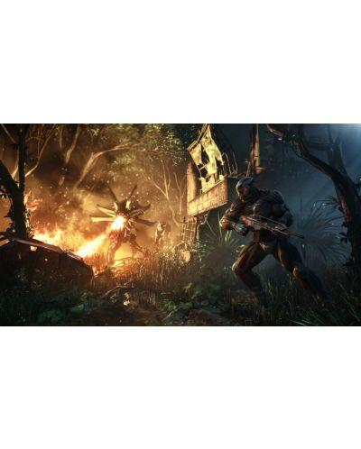 Crysis 3 (PC) - 14