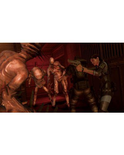 Resident Evil: Revelations (PS4) - 8
