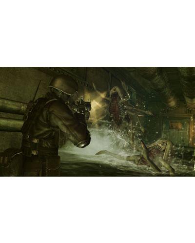 Resident Evil: Revelations (PS4) - 7