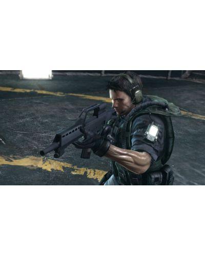 Resident Evil: Revelations (Xbox One) - 6