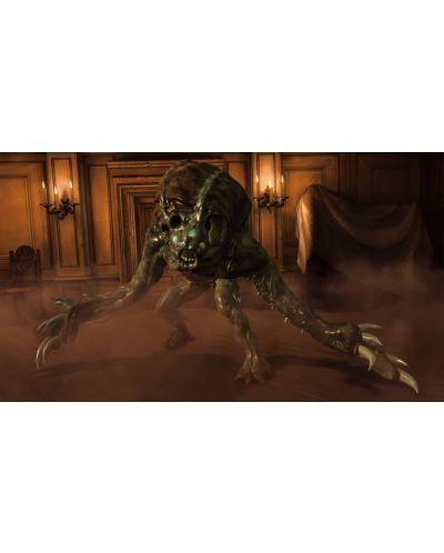 Resident Evil: Revelations (Xbox One) - 4