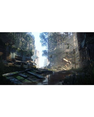 Crysis 3 (PC) - 18
