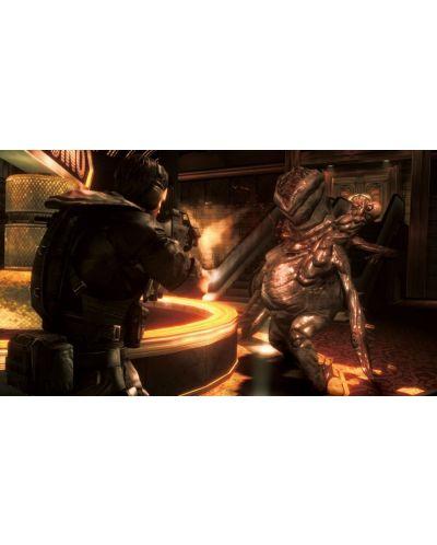 Resident Evil: Revelations (PC) - 13