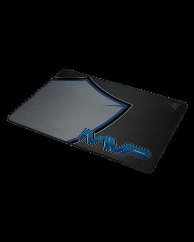 Razer Goliathus e-Sports Edition Standard Control - Team MVP - 2