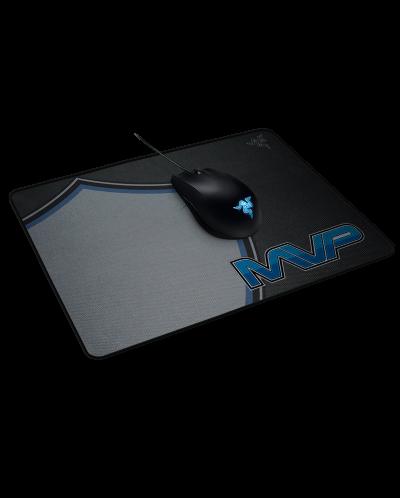 Razer Goliathus e-Sports Edition Standard Control - Team MVP - 5