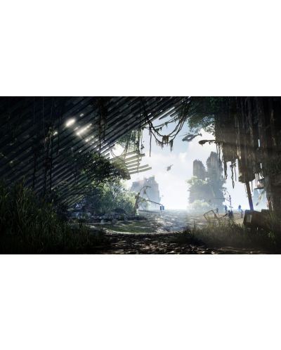 Crysis 3 - Essentials (PS3) - 5