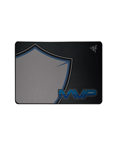 Razer Goliathus e-Sports Edition Standard Control - Team MVP - 4