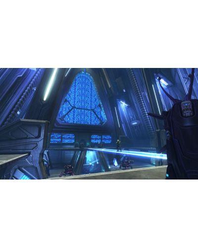 Halo: Combat Evolved Anniversary (Xbox 360) - 8