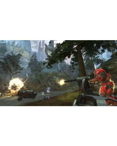 Halo: Combat Evolved Anniversary (Xbox 360) - 5