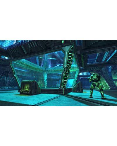 Halo: Combat Evolved Anniversary (Xbox 360) - 10