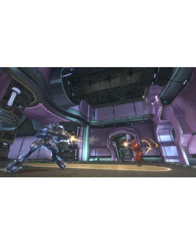 Halo: Combat Evolved Anniversary (Xbox 360) - 14