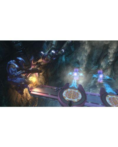 Halo: Combat Evolved Anniversary (Xbox 360) - 13