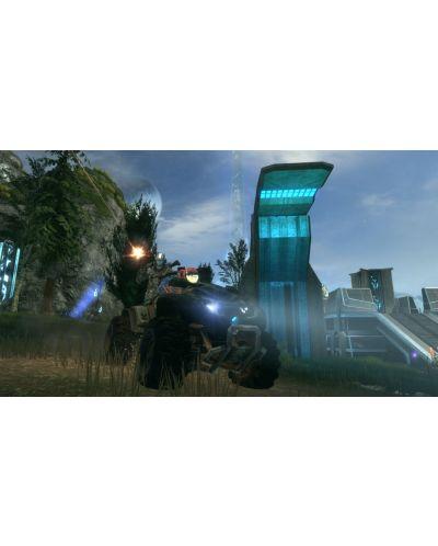 Halo: Combat Evolved Anniversary (Xbox 360) - 2