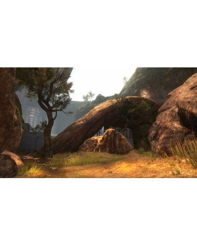Halo: Combat Evolved Anniversary (Xbox 360) - 11