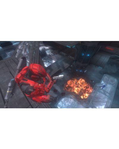 Halo: Combat Evolved Anniversary (Xbox 360) - 4