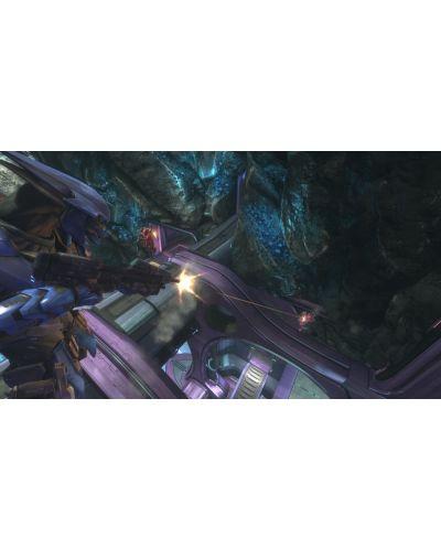 Halo: Combat Evolved Anniversary (Xbox 360) - 15