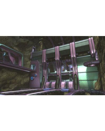 Halo: Combat Evolved Anniversary (Xbox 360) - 17