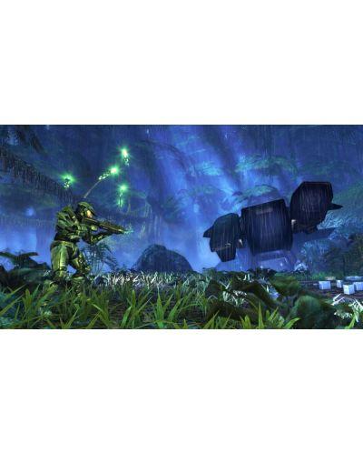 Halo: Combat Evolved Anniversary (Xbox 360) - 9