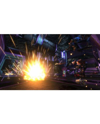 Halo: Combat Evolved Anniversary (Xbox 360) - 12