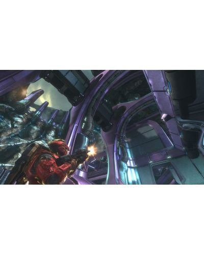 Halo: Combat Evolved Anniversary (Xbox 360) - 16