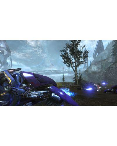 Halo: Combat Evolved Anniversary (Xbox 360) - 6