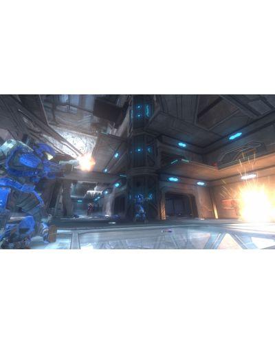 Halo: Combat Evolved Anniversary (Xbox 360) - 3