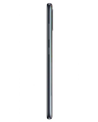 "Смартфон Samsung Galaxy A51 - 6.5"", 128GB, черен - 5"
