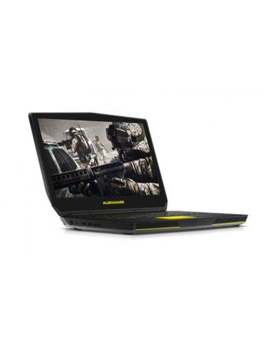 Dell Alienware 15 R - 2