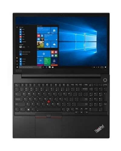 Лаптоп Lenovo ThinkPad E15