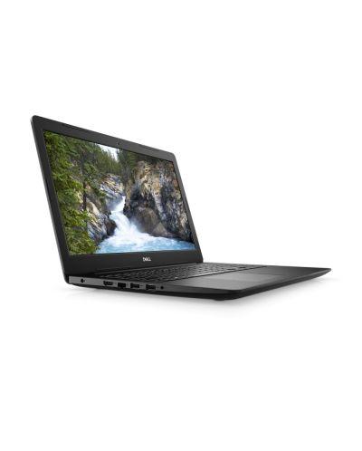 Лаптоп Dell Vostro - 3590, черен - 2