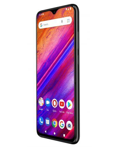 "Смартфон BLU G9 - 6.3"", 64GB, черен - 2"