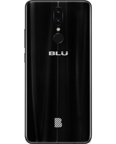 "Смартфон BLU G9 - 6.3"", 64GB, черен - 8"