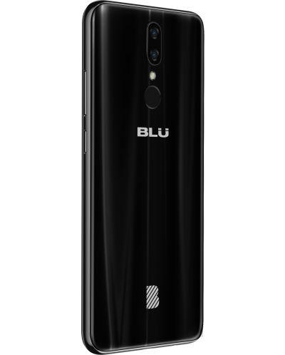 "Смартфон BLU G9 - 6.3"", 64GB, черен - 7"