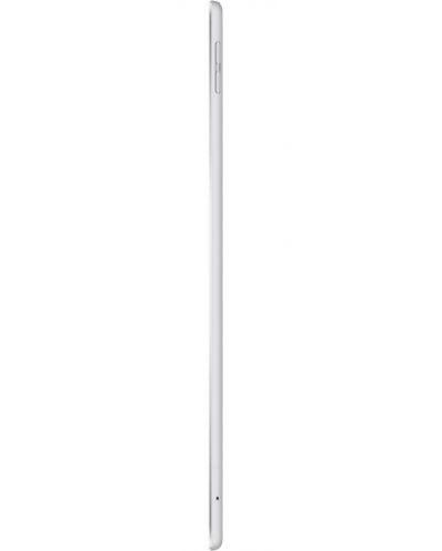 "Таблет Apple iPad Air 3 Cellular - 10.5"", сребрист - 2"