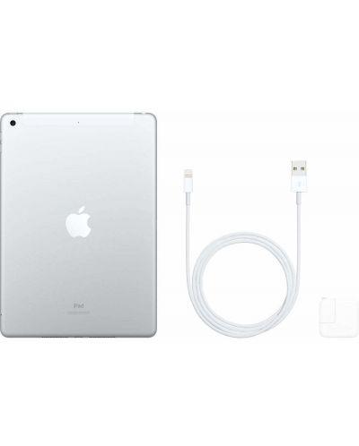"Таблет Apple iPad 7 - 10.2"", сребрист - 4"