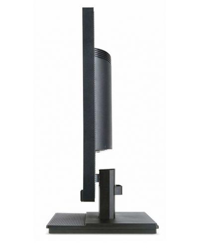 "Монитор Acer - V276HLCbid, 27"", FHD, VA, 5ms, черен - 4"