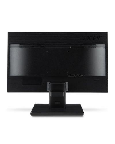 Монитор Acer - V246HQLbi, 23.6'',FHD, VA, 5ms, черен - 3