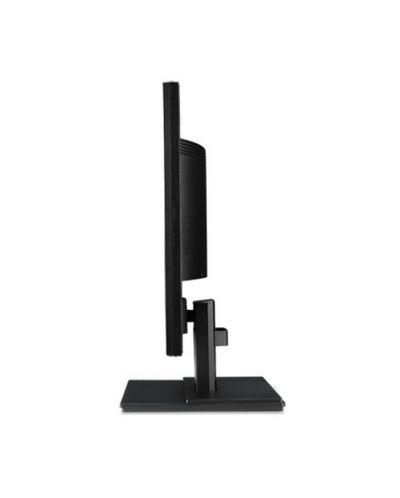 Монитор Acer - V246HQLbi, 23.6'',FHD, VA, 5ms, черен - 4