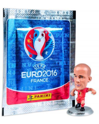 Фигурка Panini France Euro 2016 - 1