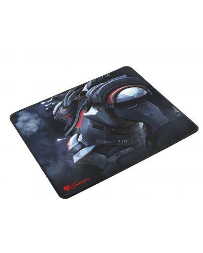Гейминг комплект Genesis - Cobalt 330, RGB - 8