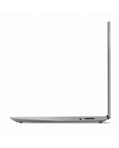 Лаптоп Lenovo - IdeaPad S145-15IWL, 81MV003XBM - 7
