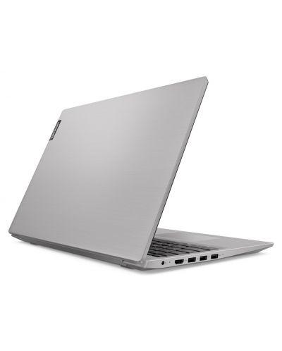 Лаптоп Lenovo - IdeaPad S145-15IWL, 81MV003XBM - 6