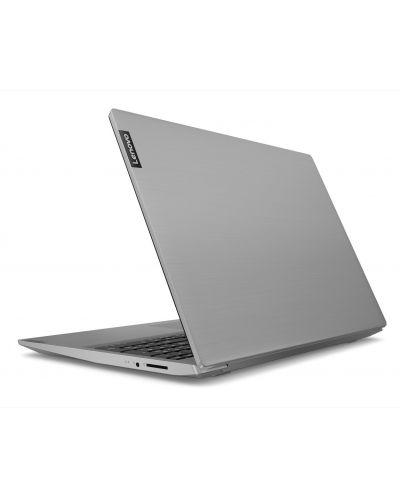 Лаптоп Lenovo - IdeaPad S145-15IWL, 81MV003XBM - 4